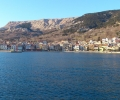 Baska, Island Krk (8)