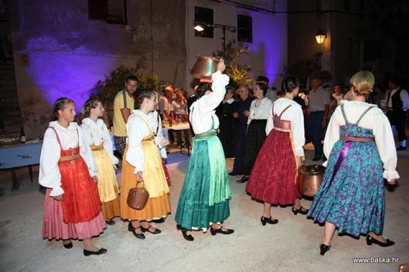 Folklor Baska (1)