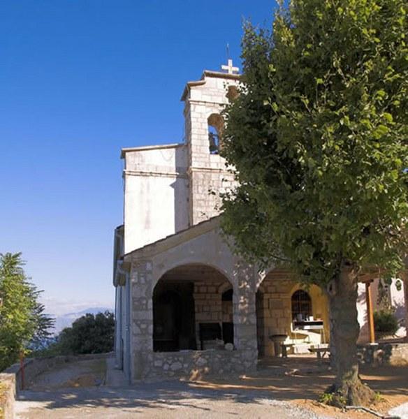 MBG-crkva-procelje_584x600