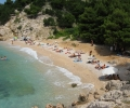 Baska beach, Vela plaza (15)