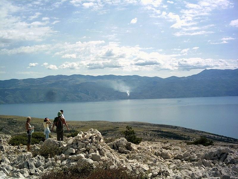 Baska aktivni odmor, setnice (14)