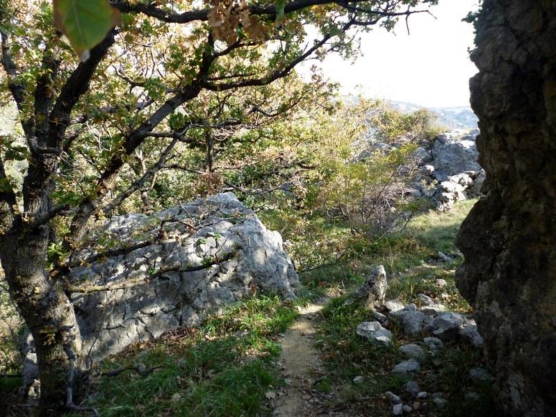 Baska aktivni odmor, setnice (22)