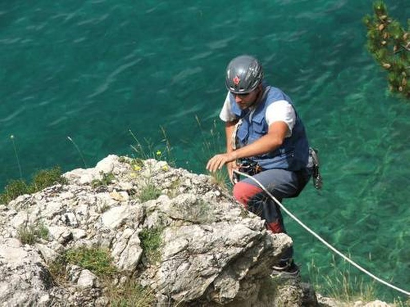 Baska aktivni odmor, setnice (27)