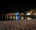 Baska, Island Krk (4)
