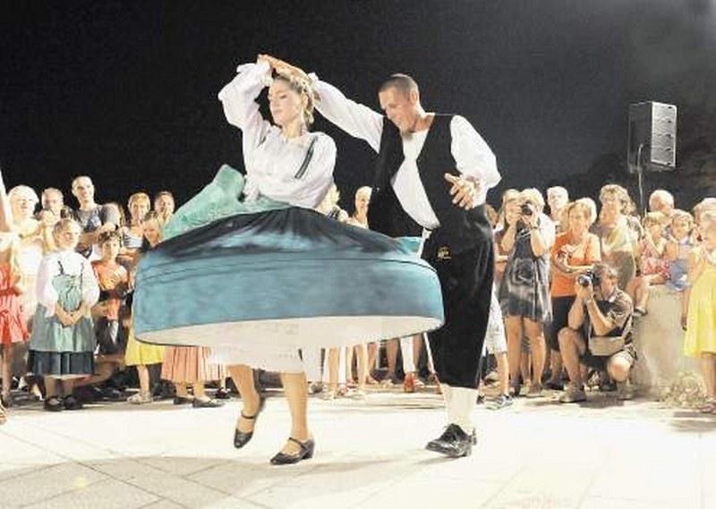 Folklor Baska (2)