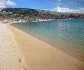 Baska beach, Vela plaza (17)