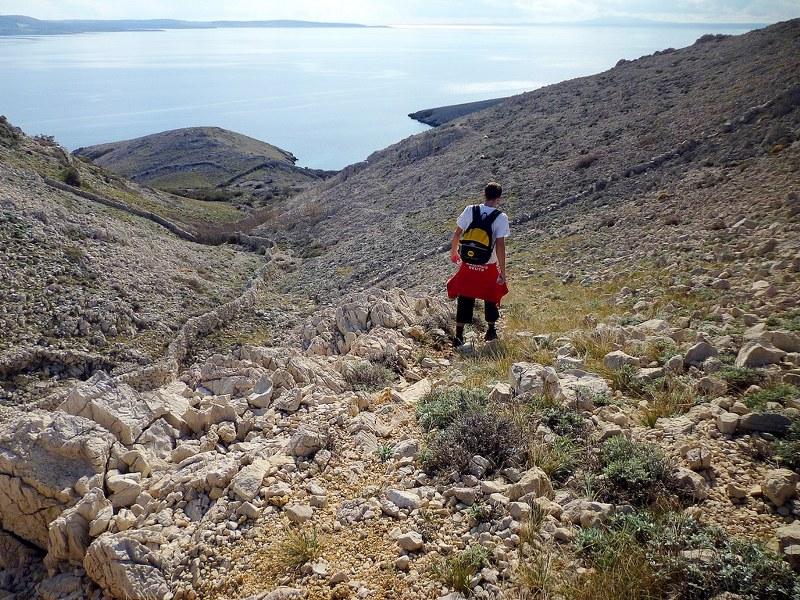 Baska aktivni odmor, setnice (20)
