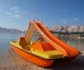 Baska aktivni odmor, setnice (1)