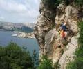 Baska aktivni odmor, setnice (28)